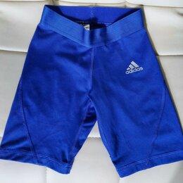 """Шорты - Шорты """"Adidas"""" мальчику на 5-6 лет, 0"""