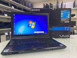 Ноутбуки - Нетбук Sony Vaio VGN-TZ3RXN, 0