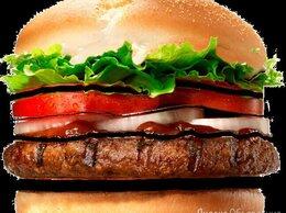 Повар - Повара кассиры ресторана Burger king!, 0