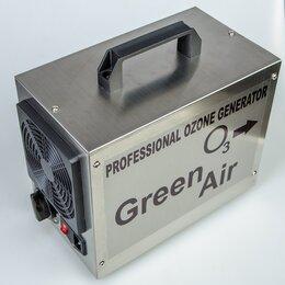 Ионизаторы - Озонатор 20 гр/ч профессиональный, 0