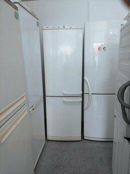Холодильники - (185см) BOSCH с гарантией холодильник, 0