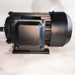 Производственно-техническое оборудование - Электродвигатель 2,2 кВт 380 В, 0