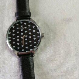 Наручные часы - Часы наручные Mary KAY., 0