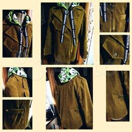 Дизайн, изготовление и реставрация товаров - Пошив и ремонт женской и мужской одежды, 0