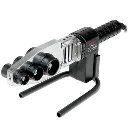 Аппараты для сварки пластиковых труб - Электрический паяльник для пластиковых труб P.I.T., 0