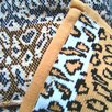 Кардиган по цене 1600₽ - Свитеры и кардиганы, фото 3