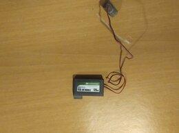 USB Flash drive - Флеш-модуль вертикальный PQI 128 Mb SATA Flash Mod, 0