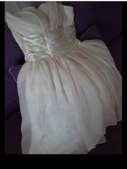 Платья - Платье новое.Нарядное, 0