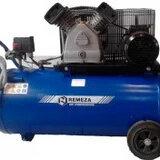 Другое - Поршневой компрессор Remeza сб4/С-200.LB30 А, 0