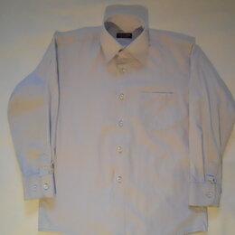 Рубашки - Рубашки (7-10 лет), 0