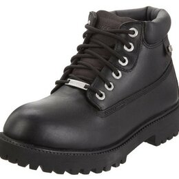Ботинки - Ботинки Skechers Sergeants Verdict 4442, 0