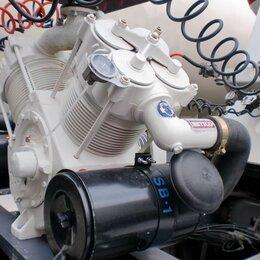 Воздушные компрессоры - Зачапчасти для компрессора BETICO, 0