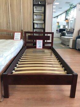 Кровати - Кровать в наличии, 0