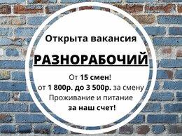 Работник склада - РАБОТНИК СКЛАДА 15/30/45/60, 0