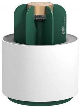 Ручные опрыскиватели - Электрическая ловушка Xiaomi Sothing Cactus…, 0