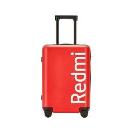 Чемоданы - Чемодан Xiaomi redmi travel case 20 дюйма, 0