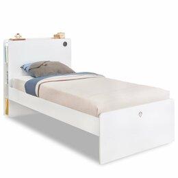 Кровати - Кровать Cilek White (Турция) новая, 0