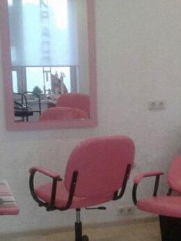 Мебель для салонов красоты - Мебель для салона красоты, 0