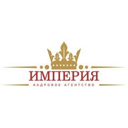 Няня -  Требуется : Няня , ст. Никольское , Балашиха., 0