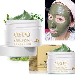 Маски - маска для лица от акне, 0