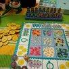 Настольные игры и пазлы Djeco  по цене 1000₽ - Пазлы, фото 14