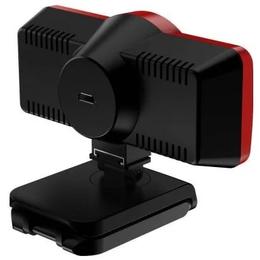 Веб-камеры - Веб-камера Genius ECam 8000, 0