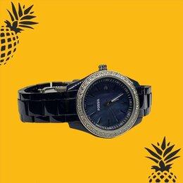 Наручные часы - Fossli ES2436, 0