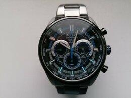 Наручные часы - Часы Pulsar Solar (Seiko) Япония, 0