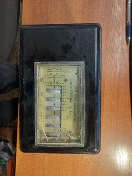 Реле - Реле времени ВС-10-63УХЛ4, 0