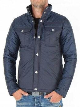 Куртки - 094 G-Star Raw Filch куртка стёганая , 0