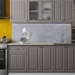 Мебель для кухни - Хозяюка-1800 Кухня, 0