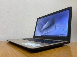 Ноутбуки - Как новый ноутбук Asus/Intel Pentium…, 0