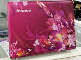 Ноутбуки - Нетбук Lenovo IdeaPad S10-3 (59052058), 0