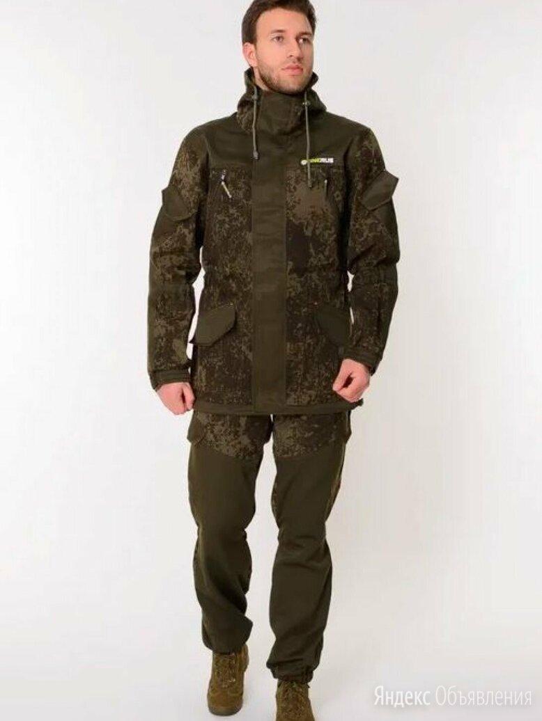 Костюм Горка  по цене 3450₽ - Одежда, фото 0