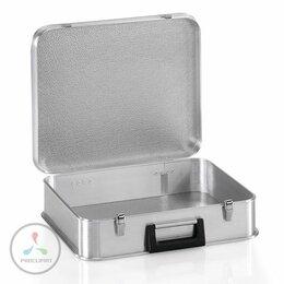 Органайзеры и кофры - Кейс для оборудования Gmoehling G®-CASE a 1439 /…, 0