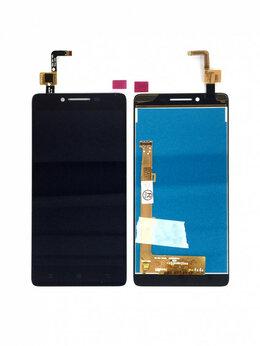 Дисплеи и тачскрины - Дисплей для Lenovo K3 A6000 / A6010 / A6010 Plus…, 0