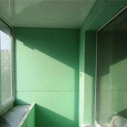 Архитектура, строительство и ремонт - Ремонт квартир домов, 0