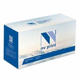 Чернила, тонеры, фотобарабаны - Заправочный комплект NV PRINT (NV- PC-211) для…, 0