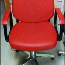 Мебель - Продаю стильные и красивые парикмахерские кресла гидравлические, 0