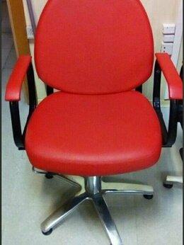 Мебель для салонов красоты - Продаю стильные и красивые парикмахерские кресла…, 0