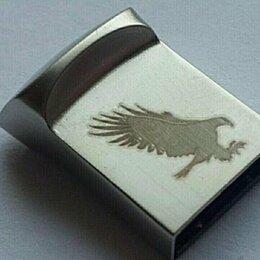 USB Flash drive - USB Флэшка 32 Гб, 0