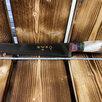 Нож \ Пчак \ Чуст по цене 1300₽ - Ножи кухонные, фото 5
