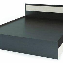 """Кровати - """"Гармония"""" Кровать с ящиками, 0"""