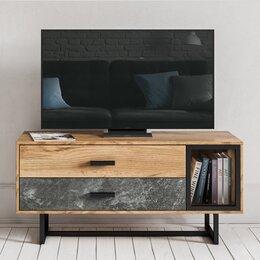 Комоды - Мебель Лофт, 0