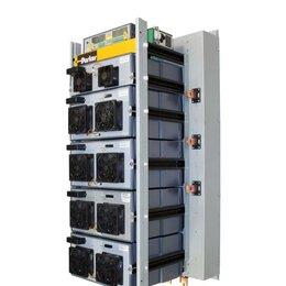 Промышленные компьютеры - PARKER SSD DRIVES AC890PX CD UNIT 700v la471160u740, 0