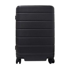 "Чемоданы - Чемодан Xiaomi Mi Suitcase Luggage 24"" Black, 0"