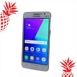 Мобильные телефоны - Смартфон Samsung Galaxy J2 Prime SM-G532F , 0