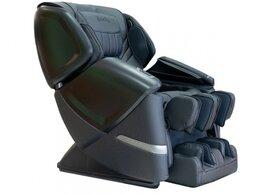 Массажные кресла - Массажное кресло Bodo Norton Black, 0