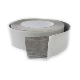 Поликарбонат - Перфорированная лента 25 мм (цена за 1 м.п.), 0