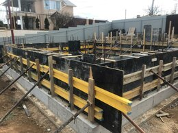 Архитектура, строительство и ремонт - Строительство коттеджей , 0